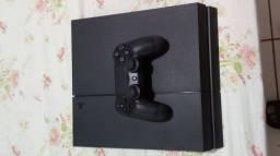 Playstation 4 (japonês)