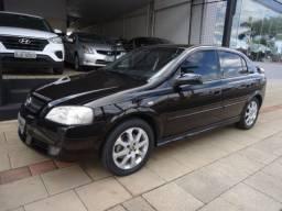 Astra Hatch 2.0 140cv Completo 2011 Muito Conservado
