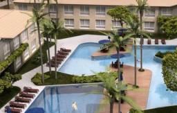 Cota Ondas Praia Resort (Porto Seguro/BA)