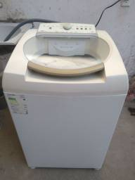 Máquina de lavar roupa 11kg