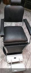 Vendo cadeira Retro
