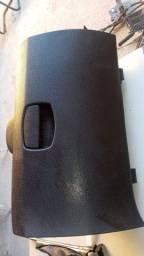 Porta Luva JAC J5 original