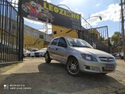 Celta Spirit 1.0 flex manual 4p 2011