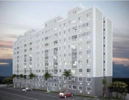 Apartamentos para Locação na Glória, Macaé/RJ, 3 Quartos c/ suíte, 1 Vaga, Armários