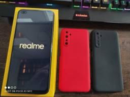 Realme 6 Pro 8/128GB Red