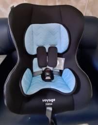 Cadeirinha Bebê Conforto Para Carro - 0 a 6 Anos ou 0 a 25 Kilos - NoVA Lacrada na caixa