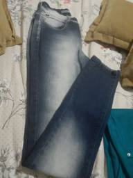 Jeans 40