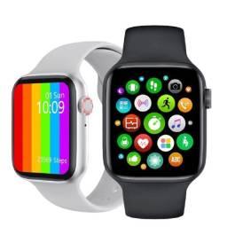 Smartwatch Iwo w26 Novo e Original