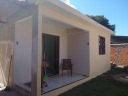 Ótima Casa 3 quartos no Ancora Rio das Ostras - RJ - R$ 138.000,00