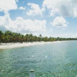 Terreno em Ilha do Contrato bahia