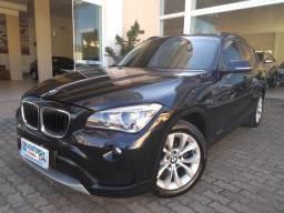BMW X1 Sdrive 18i 2.0
