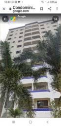 Vende-se um apartamento no Jardim das Industrias!