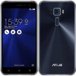 Zenfone3 ze552kl  64 gb