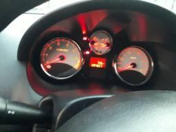 Peugeot 207passion 2011