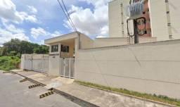 Apartamento Padrão na Zona Leste (2023 FL)