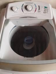 Máquina de lavar Electrolux 12kg. Perfeito estado!