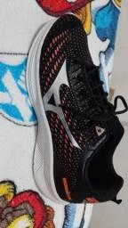 Vendo esses tênis novos na pontuação 41.