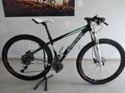 Bicicleta aro 29 Lapierre