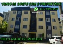 Apartamento 3 dorm Vila Prudente perto Metro Tamanduatei