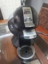 Dolce Gusto máquina de café pj2100b1