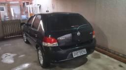 Fiat Palio 1.4 Sao Jose dos Campos Vale do Paraiba