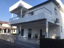 Vende-se Casa no Condomínio Portal I
