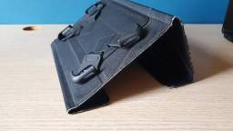 Capa/Case para Tablet