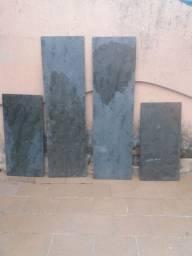 Pedra ardósia