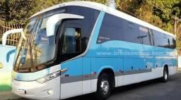 Ônibus Rodoviária Marcopolo (*Leia a Descrição