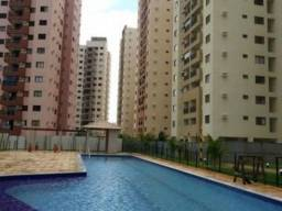 Alugo excelente apartamento no residencial panamericano