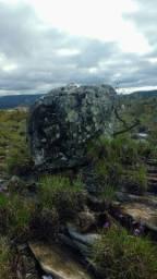 Pedras decorativas