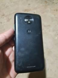 Vendo Motorola moto e