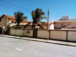Casa na Praia Rio das Ostras
