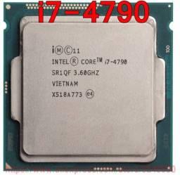 PC i7 4790