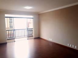 Apartamento para locação no Cond. Ed. Estoril, Sorocaba, 3 dorm. sendo 1 suíte