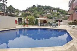 Cobertura Duplex, 04 Quartos, em Bairro Nobre de Teresópolis!