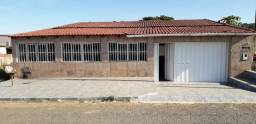 Vendo excelente casa no ocidental park