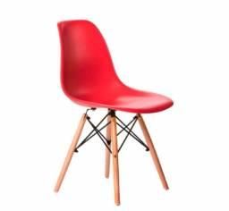 Cadeira (entrego)