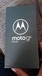 Motorola g8plus
