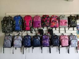 Bolsas Juvenil Escolares