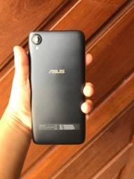 Celular zenfone L2 com 1 mês de uso!