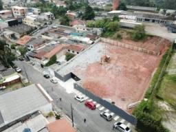 Terreno Comercial 2.300 m². Jd. Represa - São Bernardo. Sem Burocracia
