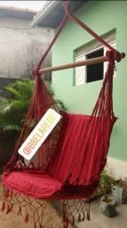 Bbela Rede cadeiras