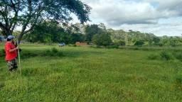Terreno em Amaporã - medida 15mt por 42mt 630²