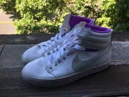 Tênis Nike Original (N.37) IMPORTADO NOVO