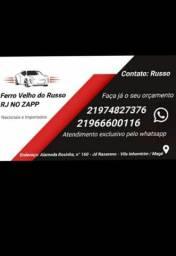 Peças do Alfa Romeo 145 97