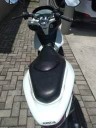 PCX 2015 Honda