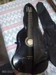 Capa para seu violão