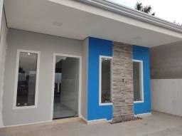 Condomínio de Casa - PROXIMO A FACULDADE NILTON LINS / 2 Dormitórios