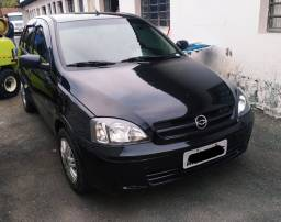 GM Chevrolet Corsa Hatch - 1.0 - 4 Portas - 2006